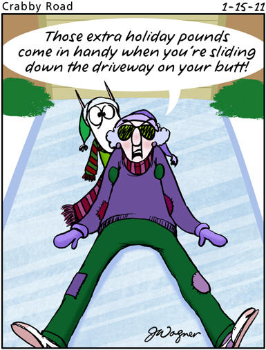 Email Forwards Fun!: December 2011 Funny Winter Quotes For Facebook