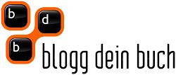 Hier gibt es laufend interessante Neuigkeiten und Bücher für Blogger