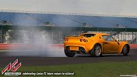 Lotus Exige Assetto Corsa 7