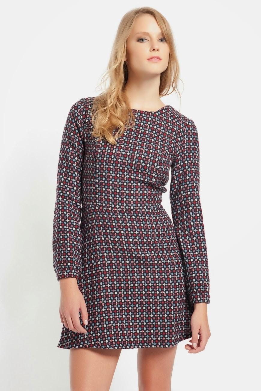 koton 2014 2015 summer spring women dress collection ensondiyet22 koton 2014 elbise modelleri, koton 2015 koleksiyonu, koton bayan abiye etek modelleri, koton mağazaları,koton online, koton alışveriş