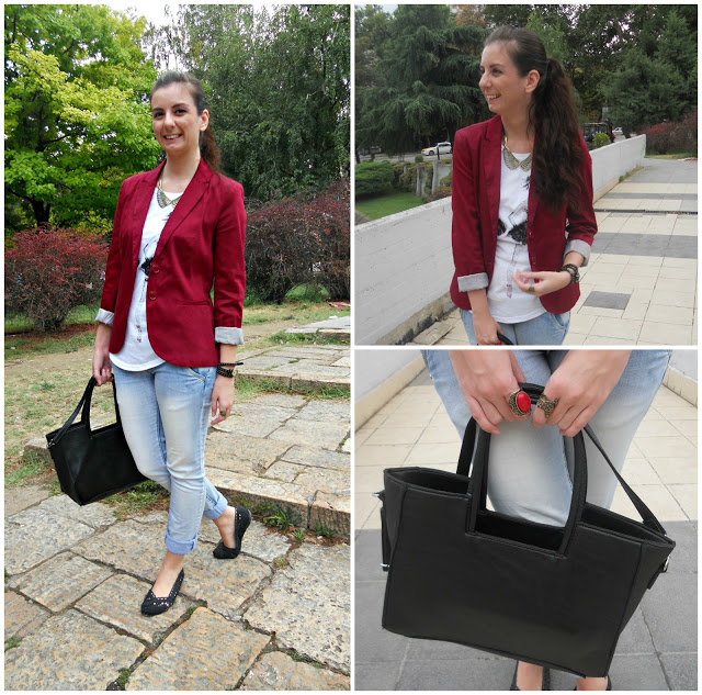 http://sanjaburgundy.blogspot.com/2013/09/blazer-on.html