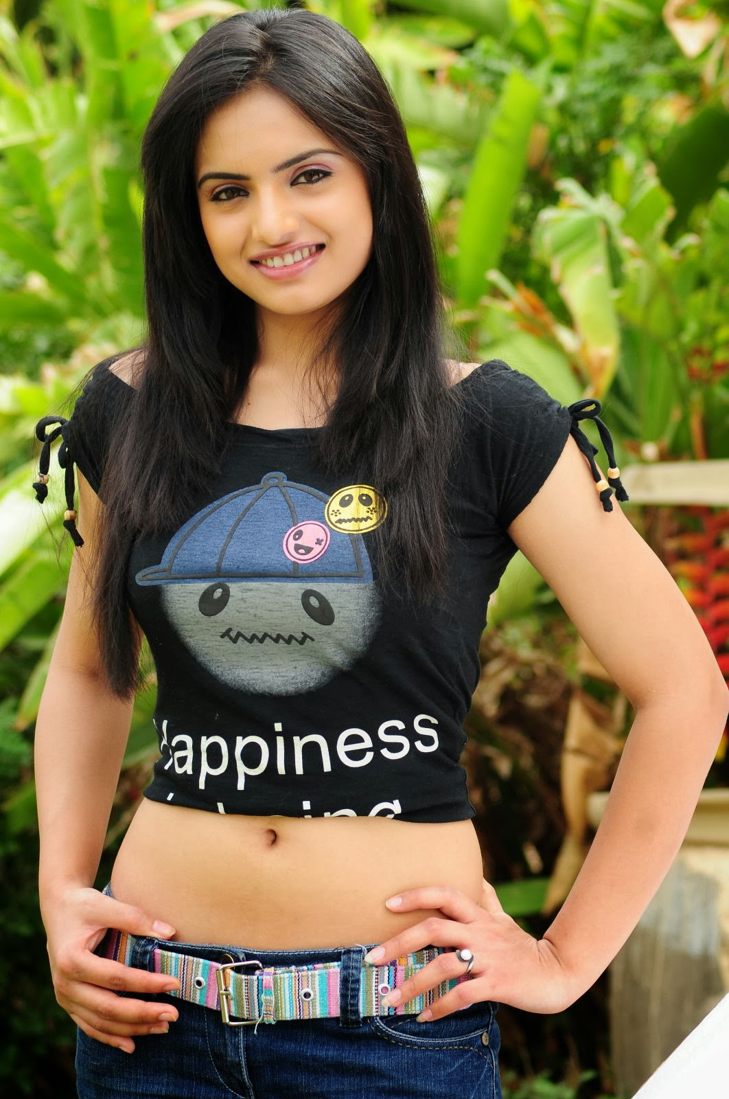 Stylish Ritu kaur hot hq photos in jeans,Bollywood, Tollywood, winning, heavenly, hot sexy actress sizzling, spicy, masala, curvy, pic collection, image gallery