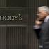Moody's: «Κίνδυνος για πλήρη κρατικοποίηση Εθνικής - Eurobank»