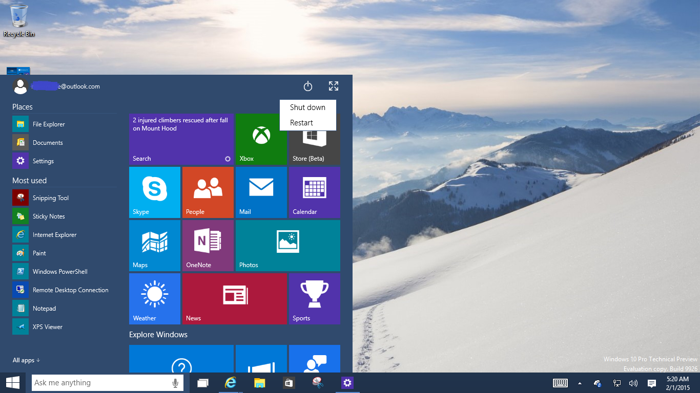 how to back revert to win7 from win 10 now