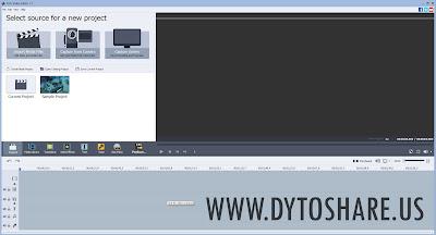 AVS Video Editor 7.1.2.262 Full Version