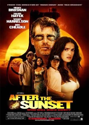 Sau Lúc Hoàng Hôn - After the Sunset - 2004