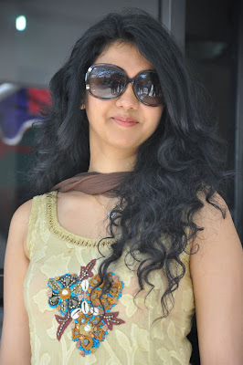 kamna jethmalani at movie 9 entertainments movie pooja photo gallery