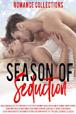 Season of Seduction