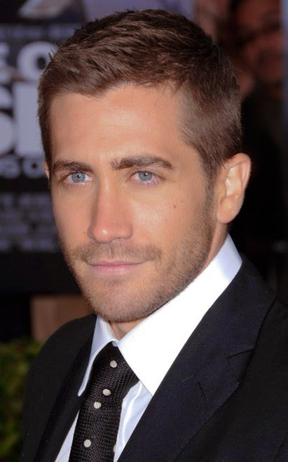 Prom Hairstyles: Professional Mens Hairstyles 2014