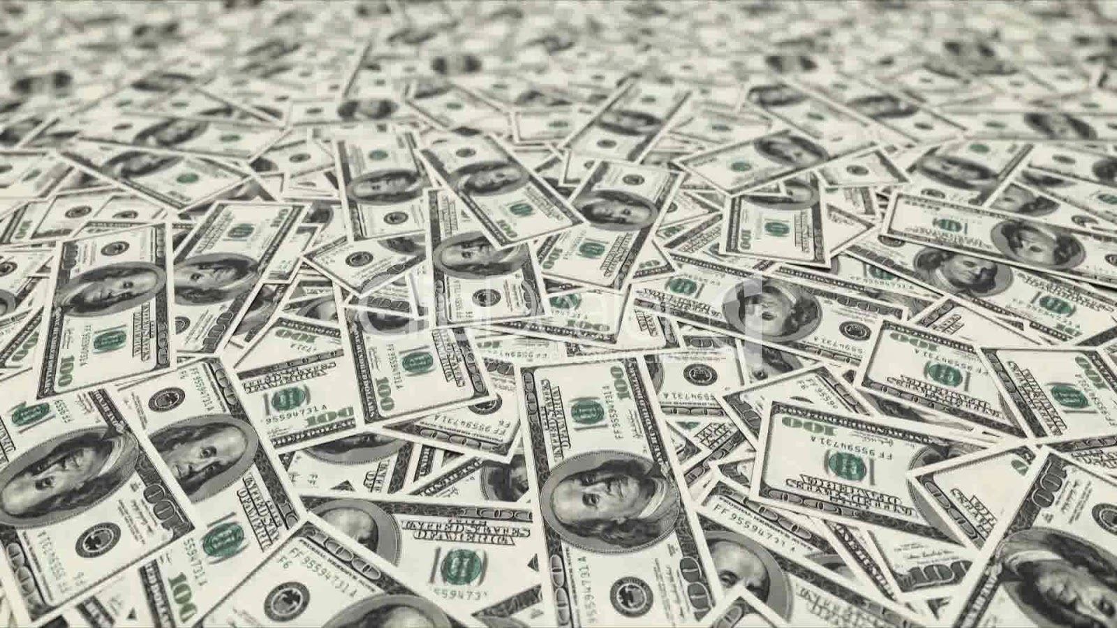 Sedolar Dunia Sedollar dunia Sedolar Sedollar Dolar Dollar
