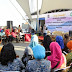 Pemkot Surabaya Terus Kembangkan Koperasi dan UKM Sambut MEA 2015