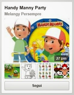 www.pinterest.com/melangy/handy-manny-party/