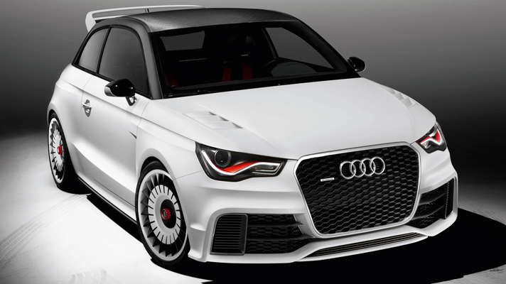 Collection Of Audi A Series Luxury Super Cars Fun Tyme For All - Audi all series