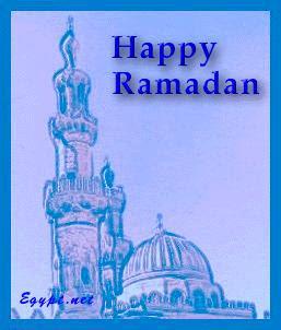 ... ucapan selamat Ramadhan atau selamat puasa dari link berikut: Ucapan