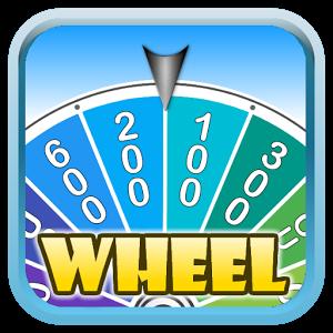 Millionaire Wheel by Okto Mobile