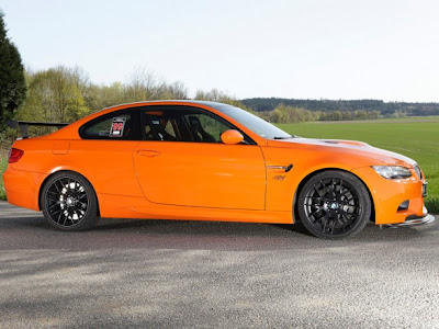 2011-G-Power-BMW-M3-GTS-Side