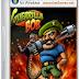 Guerrilla Bob Free Download PC Game Full Version