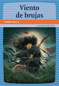 VIENTO DE BRUJAS