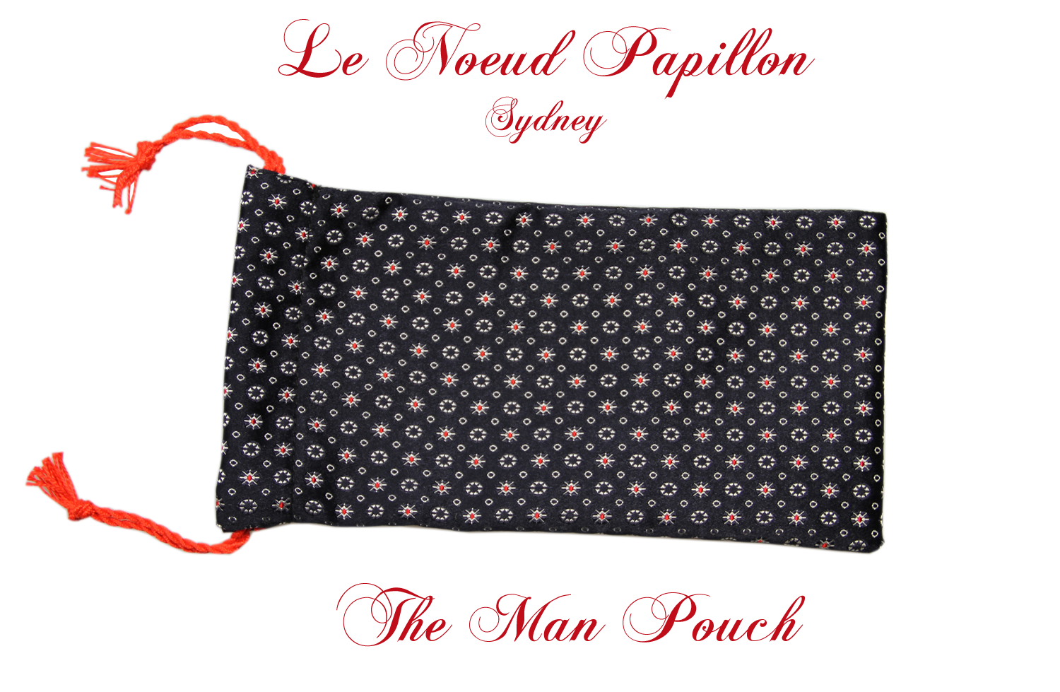 le noeud papillon of sydney for lovers of bow ties monte 39 s man bag. Black Bedroom Furniture Sets. Home Design Ideas
