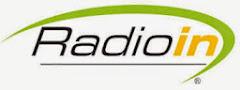 ASCOLTA RADIO IN