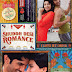 Shuddh Desi Romance Full Movie