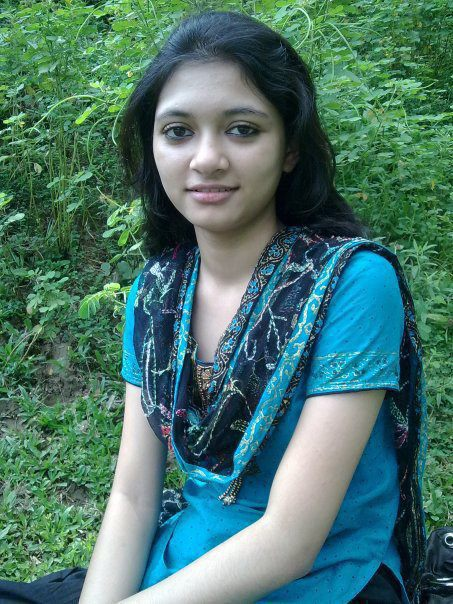 bangladeshi beautiful hot student girl image