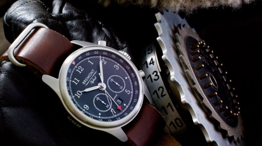 Bremont Codebreaker | Bremont Codebreaker Price (TBA) Bremont Codebreaker is a watch built for Paying homage to World War 2 British codebreakers,
