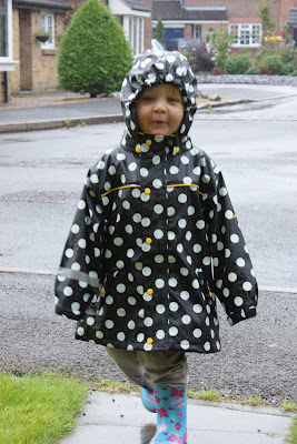 raindrops outdoor clothing
