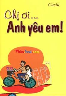 Phim Chị Ơi! Anh Yêu Em! – Part Of Myself [2012] Online