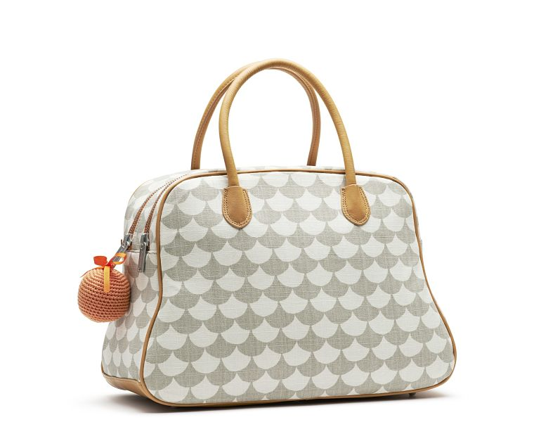 Bolso Littlephant