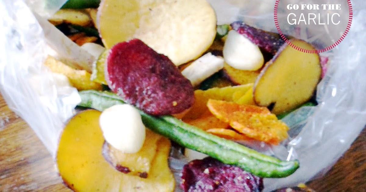 Nature Recipe Chicken Sweet Potato Pumpkin Review