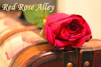 Red Rose Alley is always a delight!