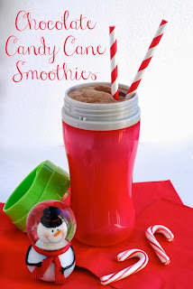 http://www.alwaysorderdessert.com/2013/11/movie-treats-chocolate-candy-cane.html