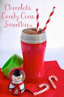 http://www.alwaysorderdessert.com/2013/11/movie-treats-chocolate-candy-cane.html