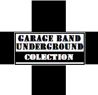 Garage Band Underground