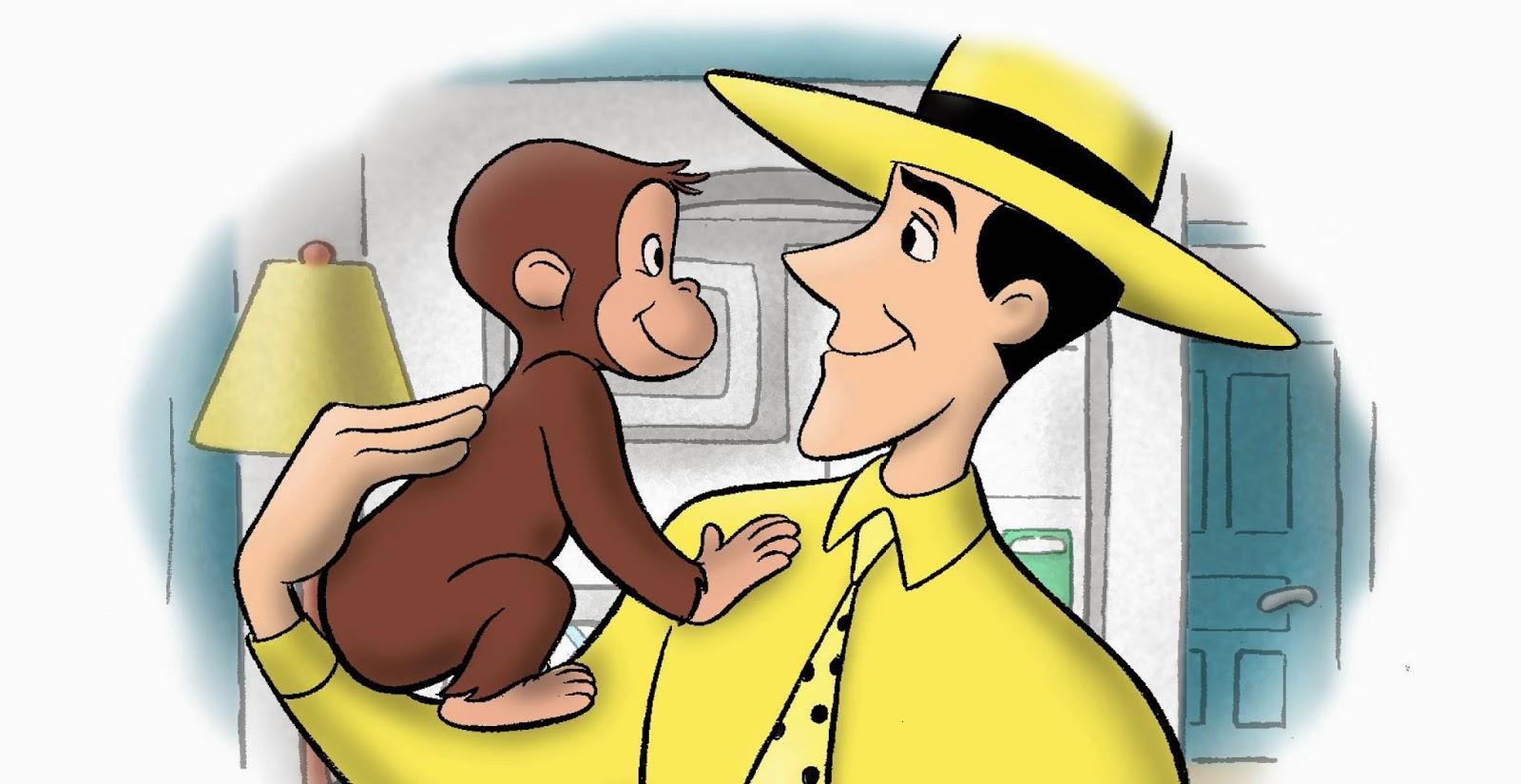 kumpulan gambar curious george gambar lucu terbaru cartoon animation pictures curious george clip art images curious george clip art writing