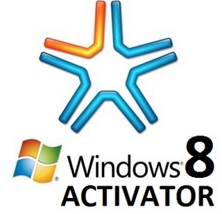 Windows 8 All Version Activator