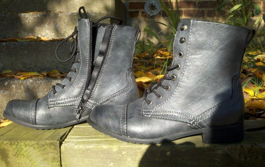 Shoe Dept Boots For Babies Hot Cakes