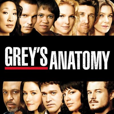 Grey's Anatomy Season 7 Episode 16 - Not Responsible - February 24