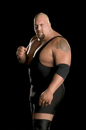 Buy Here Pay Here Tampa >> All Super Stars: Big Show Profile And Biography