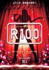 R100 (2013) Online