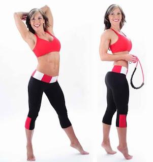 Workout Wear For Women