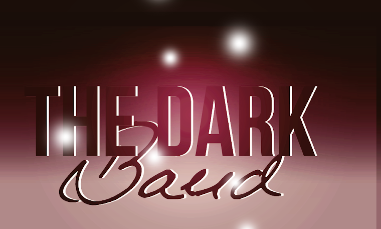 The Dark Band