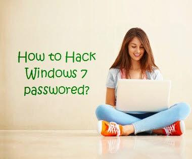 passkey windows 7 ultimate