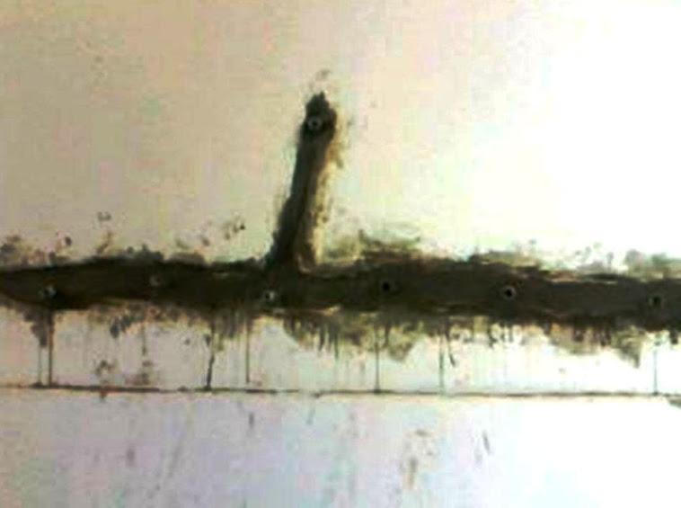 injeksi beton