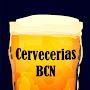 Cervecerias BCN