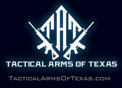 Tactical Arms of Texas