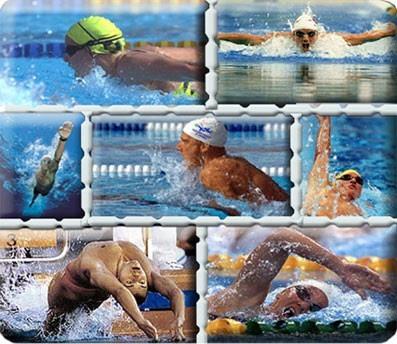 Boris spassky el maestro de nataci n for Se puede fumar en las piscinas