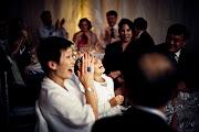 BORDEAUX WEDDING PHOTOGRAPHYDESTINATION WEDDING PHOTOS IN FRANCE.
