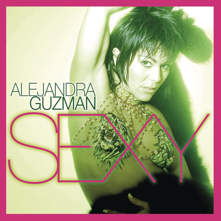 Quiero Estar Contigo - Alejandra Guzmán | Shazam